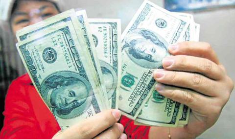 Пелоси: Над $1 трлн. за възстановяването на САЩ