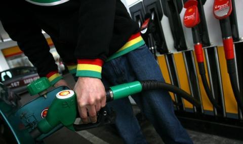 Живодар Терзиев: Затварянето на бензиностанциите е най-песимистичният сценарий