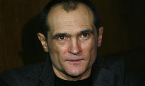 Русия с горещ коментар за Божков