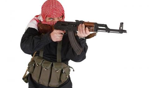 ЦРУ: Албания е бандитският център на Балканите