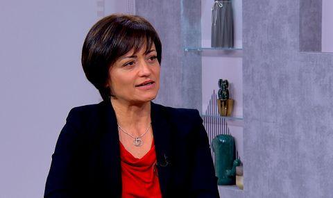 Албена Белянова: Опорката, че през лятото хората няма да гласуват, е несъстоятелна