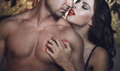 Най-големите лъжи на жените в секса