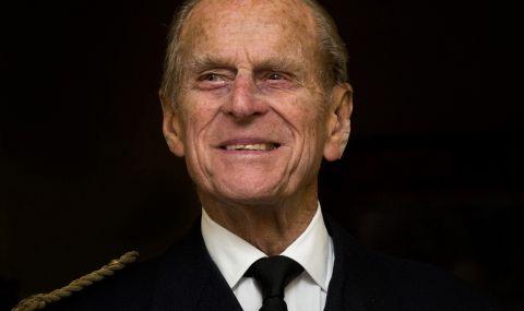 Завещанието на принц Филип ще остане тайна още век - 1