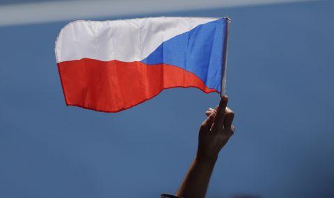 Чехия ще действа балансирано с Русия