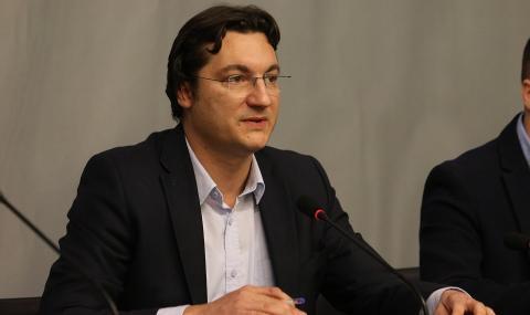 Депутат на БСП: Искаме да свалим правителството сега