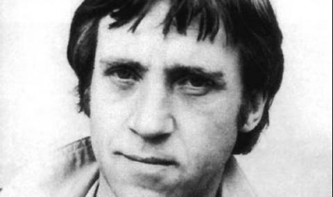 25 юли 1980 г. Умира Владимир Висоцки (ВИДЕО)