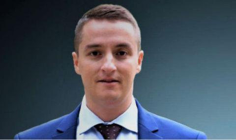 Божанков: Трябва да върнем мандата по-бързо - 1
