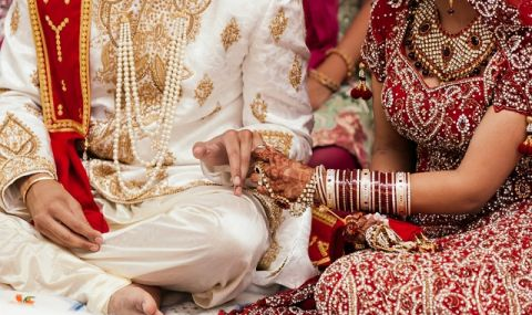Индиец е осъден да пере дамски дрехи в продължение на 6 месеца - 1