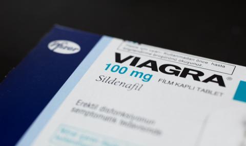 Пробват Виагра за лечение на COVID-19