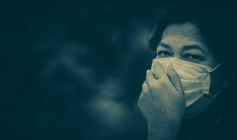 Мога ли да се заразя повторно с коронавирус?