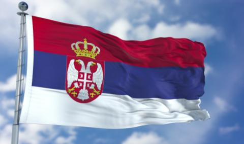 Сърбия: Русия е голям приятел, ама САЩ са най-щедри