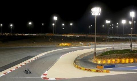 Audi сериозно обмисля влизане във Формула 1