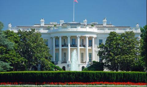 САЩ засилват натиска над Иран
