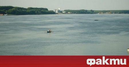 Когато говорим за още един мост на река Дунав, трябва