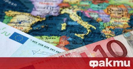 Европейската комисия предложи да се освободят от данък върху добавената