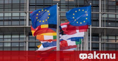 Представителите на европейските държави постигнаха договорка за нови правила за