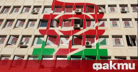 Близо 100 социалисти от област Варна напуснаха БСП от 1-ви