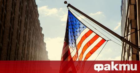 Съединените американски щати подкрепиха решението на Словакия да експулсира трима