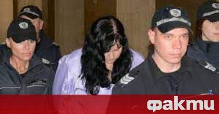 За втори път акушерката, обвинена в опит за убийство на