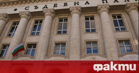 Тричленен състав на Върховния административен съд отмени таксите, които частните