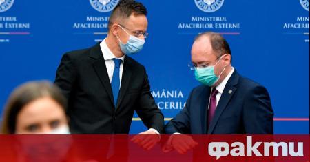 Нови 151 случая на заразени с коронавирус за последните 24