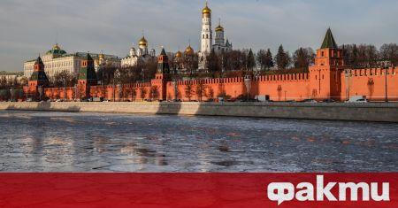 Финландия публикува доклад, в който оценява дейността на Русия в