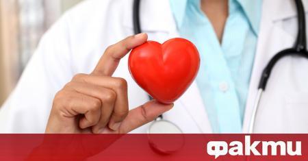 Кардиологът и терапевт д-р Ирина Мурадян обясни кой витамин играе