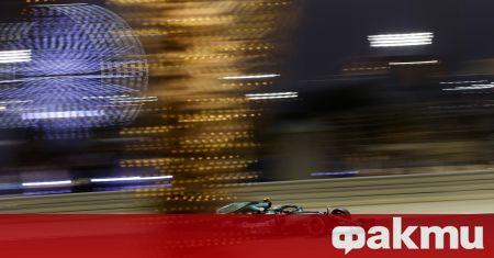 Бившият шеф в отбора на Ferrari Марко Матиачи ще се