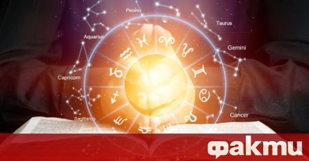 хороскоп от astrohoroscope.info Овен Ще привличате цялото внимание, ще се