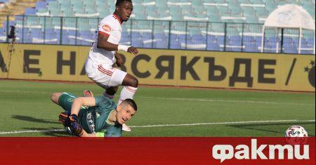 Ръководството на ЦСКА ще увеличи заплатата от новия сезон на