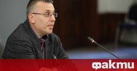 Шест са новоустановените случаи на коронавирус в България за последното