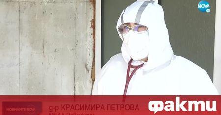 Кризисна ситуация в болницата в Свищов. Лечебното заведение остана без