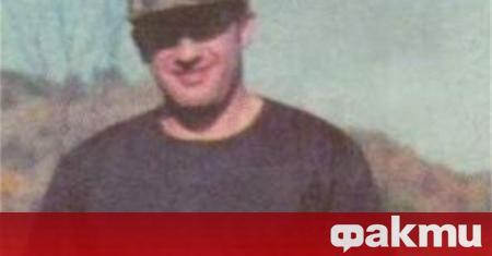 Соченият за наркобос Красимир Каменов-Къро е приютил в ЮАР издирваният