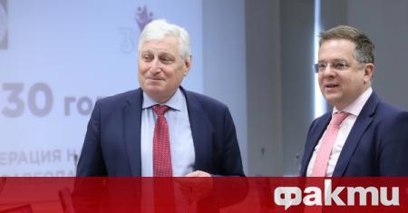 Подготвят втора актуализация на бюджета на София за тази година.