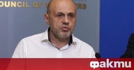 Софийската градска прокуратурата започна разследване на всички аудиозаписи и снимки,