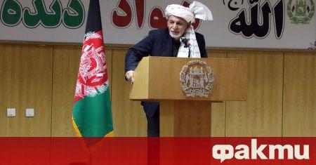 Мирните преговори за Афганистан бяха подновени, съобщи ТАСС. Преговорите се