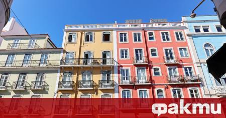 Редица чужденци, които са купили недвижими имоти в Испания, предприемат