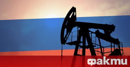 Първият министър на горивата и енергетиката на Русия Владимир Лопухин