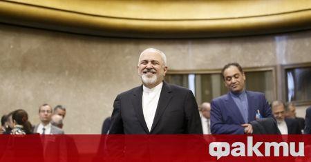Иранската страна придава особено значение на териториалната цялост на Армения