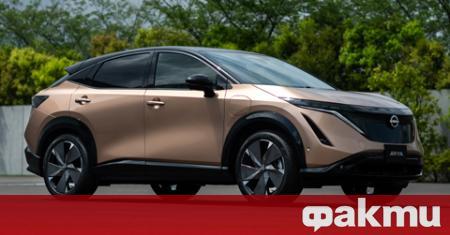 След дълги кризисни месеци, в които бъдещето на Nissan бе
