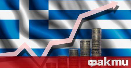 Детските ясли, градини и основните училища в Гърция ще бъдат