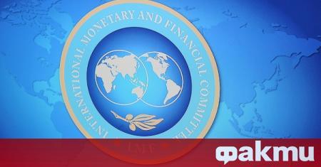Световната банка обяви план за предоставянето на кредит на страните