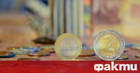 България ще има чиста печалба от 11,7 милиарда евро, ако