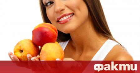 Безспорно това, което ядем много определя здравословното ни състояние. Оказа
