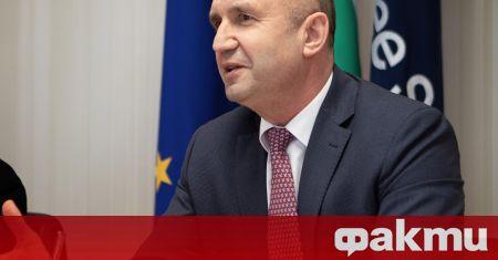 """Консолидацията и укрепването на инвестиционния фонд на инициативата """"Три морета"""""""