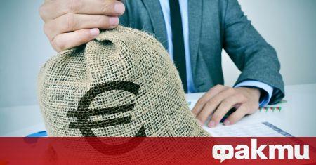 Европейският съюз направи първите плащания към страни членки по Плана