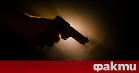 Грузинските служби арестуваха руски гражданин, изпратен в страната да убие