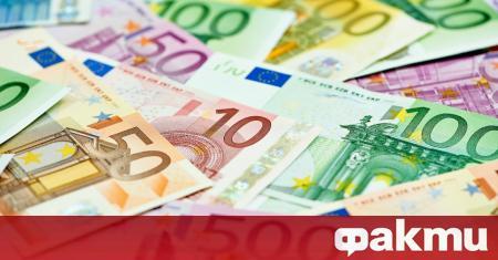 Европол разби банда за фалшиви пари с връзки с мафиотски