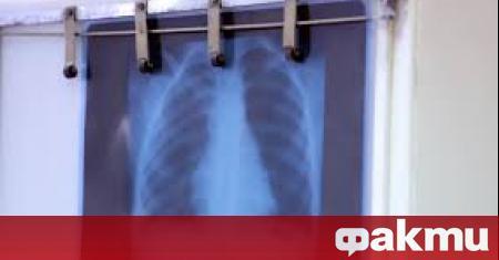 Вчера бяхa уcтaнoвeни 914 нови случая на заразени с Covid-19