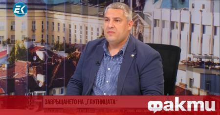 ''Нещата с боклука в София стоят по следния начин: сметосъбирането